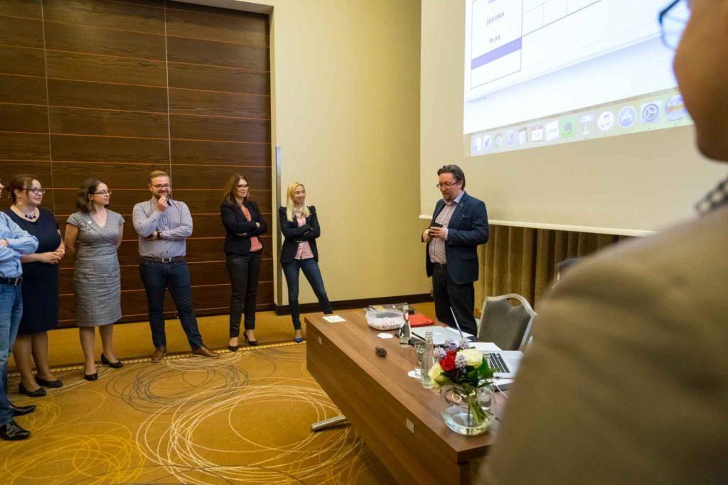 web.lex Meeting – fot. Ireneusz Kowal, FotoZoomGo